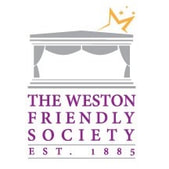 Weston Friendly Society